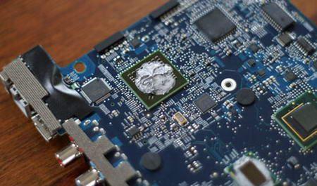 大卸八块AppleTV内部构造全面揭示(7)
