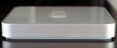 大卸八块AppleTV内部构造全面揭示(2)