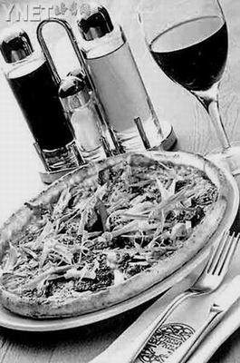 中西饮食文化差异_筷子与刀叉折射中西文化差异 暗藏科学原理_科学探索_科技时代 ...