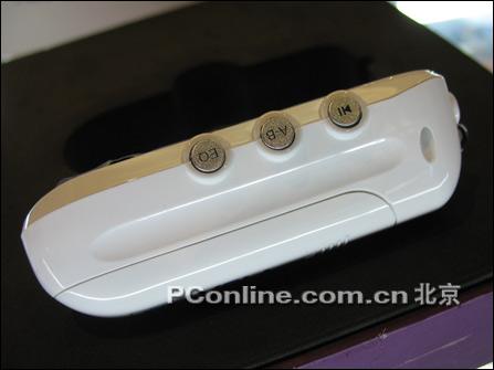 日本少妇嫩穴色囌M�_比萨65k色飞艇550低价快抢