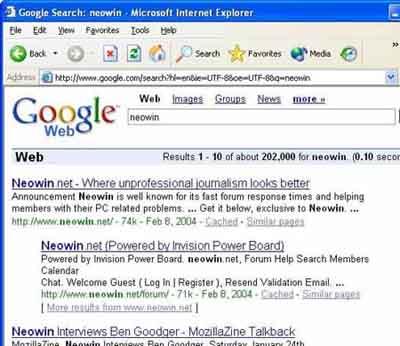 手机查商品价格软件_pc6 - 搜索研究