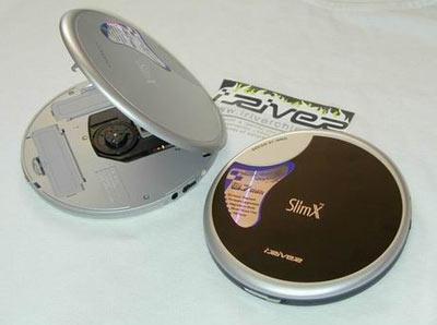 银色完全版_艾利和iMP-550CD-MP3随身听完全评测(六)__科技时代_新浪网