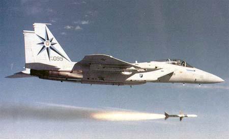 朝鲜米格31战斗机_局部战争中俄制战机实战使用经验和教训(组图)_新闻中心_新浪网