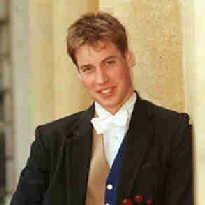 英国王子威廉_人物风流:不爱皇装爱戎装--英威廉王子从军记_新闻中心_文化