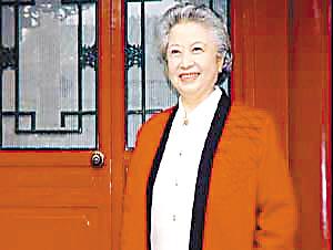 人体胖模特艺术_老太太人体_老太太的下水道图片_80岁老太太老比-圈子花园图片