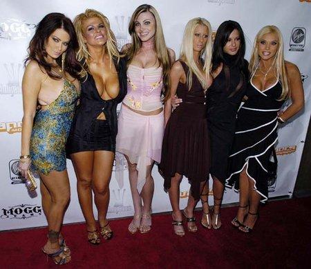 美国成人电影_组图:美国成人电影女星生日派对上美女多_新闻中心_新浪网