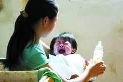 强奸妈妈网_爸爸是强奸犯妈妈才15岁(图)_新闻中心_新浪网