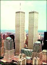 世贸大厦倒塌原因_9-11事件中纽约世贸中心倒塌原因有新说(附图)