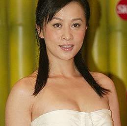 女人屄特点_女人为钱美:刘嘉玲卷土重来 赵薇主动出击(组图)