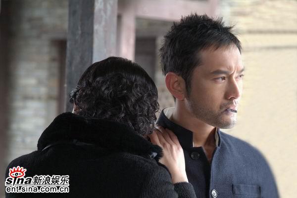 http://image2.sina.com.cn/ent/d/2006-03-15/U92P28T3D1017076F326DT20060315234329.jpg