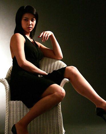韩国女星金玉彬_资料图片:韩国美女明星金玉彬精彩写真(7)_影音娱乐_新浪网