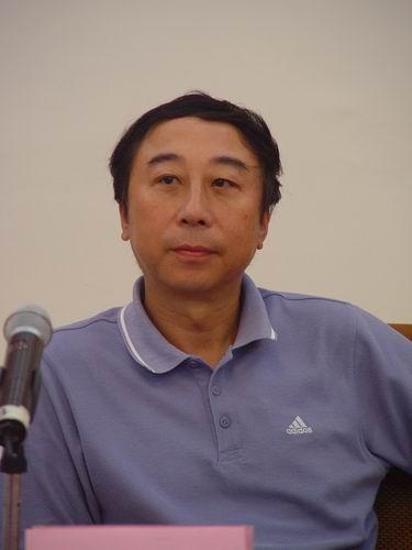 冯巩任艺术总监 中国广播艺术团艺术周九月开幕