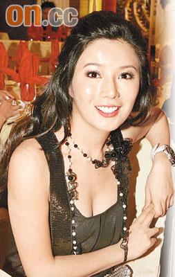 韩国明星双眼皮_甄颖珊隆胸成焦点 石咏莉拒承认割双眼皮(组图)_影音娱乐_新浪网