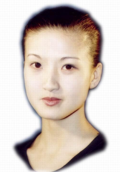 萍萍所有图片_上海芭蕾舞团主要演员--季萍萍_影音娱乐_新浪网