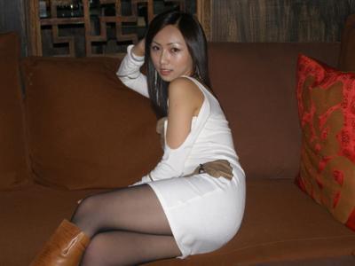 亚洲欧美bt大胆_mop澄清代言风波 称网络美女才有号召力