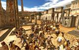 新浪游戏_前瞻:战略与动作的史诗《兴衰:文明战争》