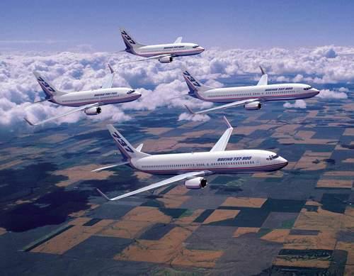 国航738飞机座位图查看_海航波音787座位图_海航波音738座位图_海航波音737座位图_鹊桥吧