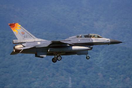 美军方反对台军加强打击大陆战略目标的能力