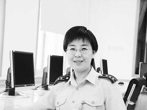 老太太操屄�_解放军一线科研工作者不断创新提升部队战力