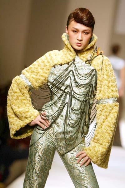 日女人日女子人体艺术见奶_图文:新古典主义--人体与艺术的完美结合(4)