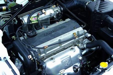 4g93 na hp