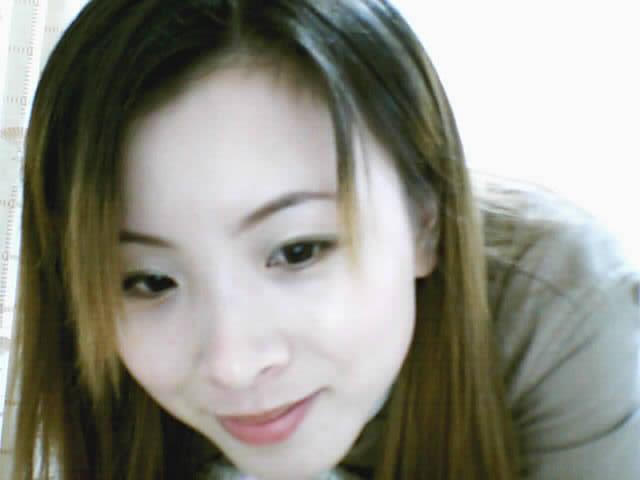99自拍_论坛网友风采:小懒猫8067自拍pp(组图)_新浪论坛_新浪