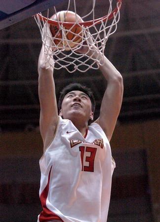 历届中国国家队名单_中国男篮一队名单公布 广东六将入选逆转八一优势_篮球-CBA_NIKE ...