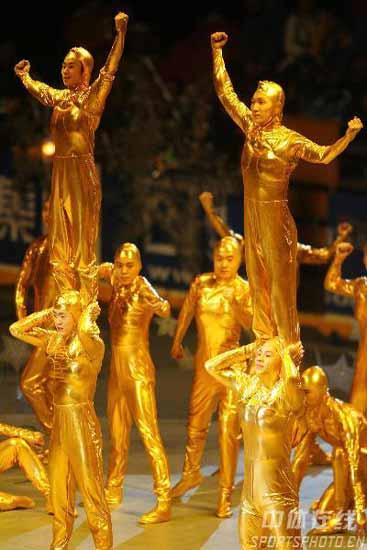 十八铜人_十八铜人图少林十八铜人食神十八铜人