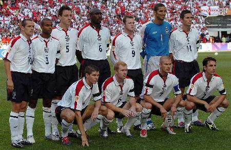 克罗地亚守门员是谁_2004欧洲杯_2004年欧洲杯_淘宝助理